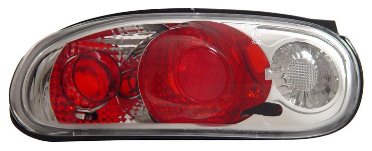 Custom Altezza Tail Lights Altezza Tail Light Lenses